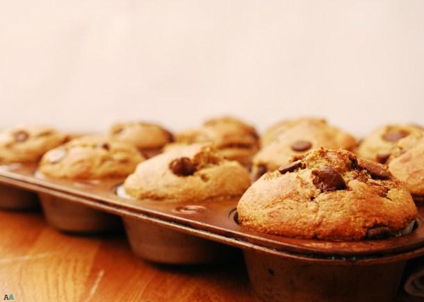 blender.muffins.5x7.horizontal
