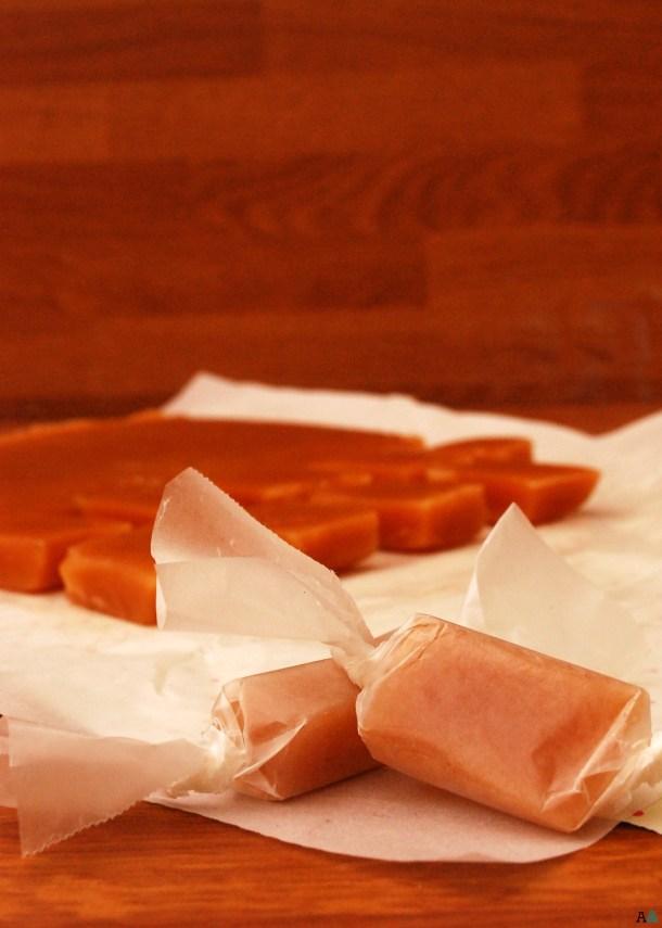 caramels.wrapped.5x7.logo