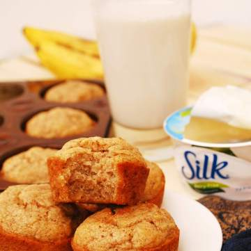 vegan-gluten-free-banana-muffin-recipe