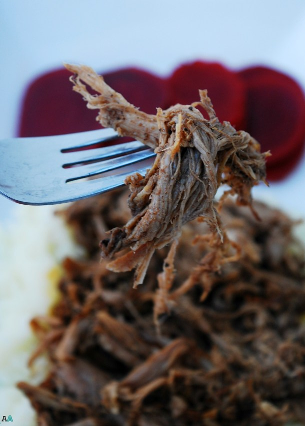 Slow Cooker Balsamic Pork (GF, DF, Egg, Peanut, Tree nut Free) Recipe by Allergy AwesomenessSlow Cooker Balsamic Pork (GF, DF, Egg, Peanut, Tree nut Free) Recipe by Allergy Awesomeness