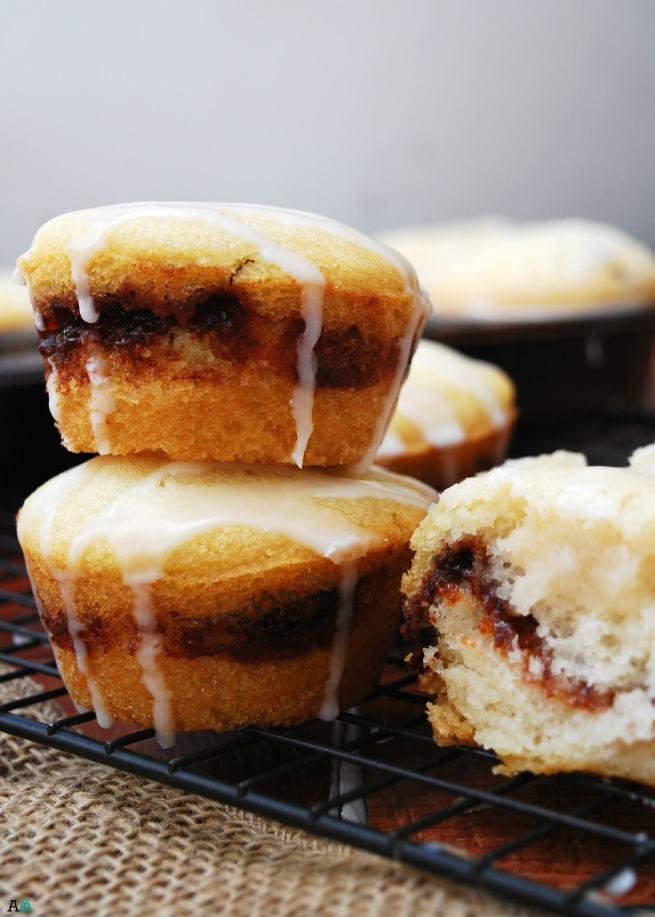 vegan-gluten-free-cinnamon-swirl-muffin-recipe