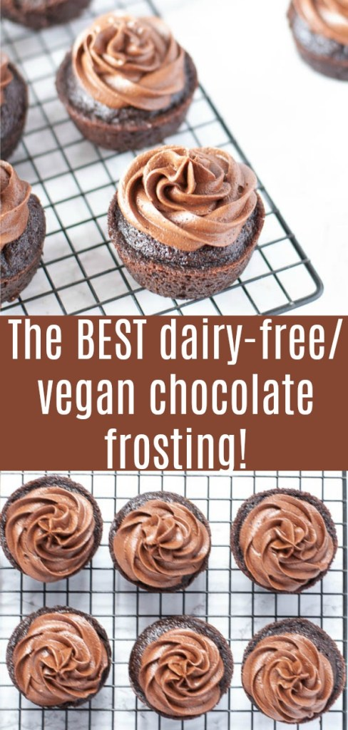 the-best-dairy-free-vegan-chocolate-frosting-by-Allergy-Awesomeness