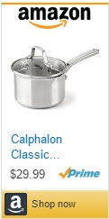 calphalon.1quart.saucepan.amazon