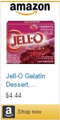 red.raspberry.jello.amazon