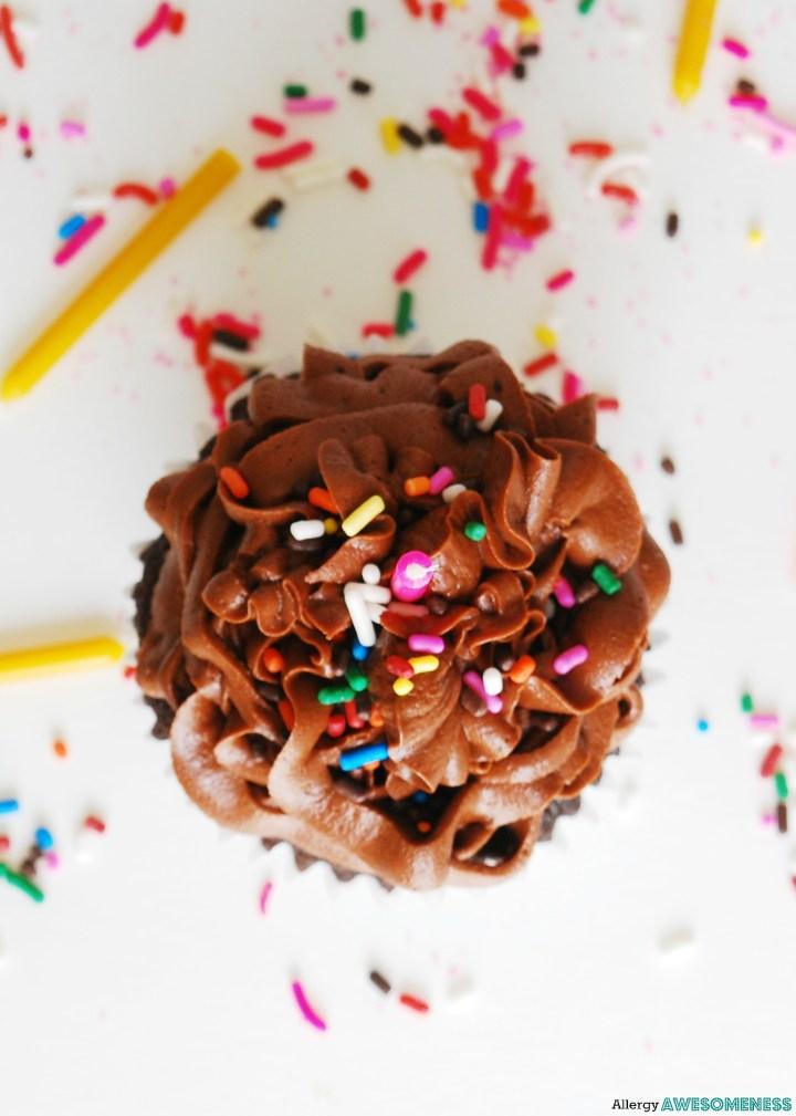 gluten-free-dairy-free-cupcakes