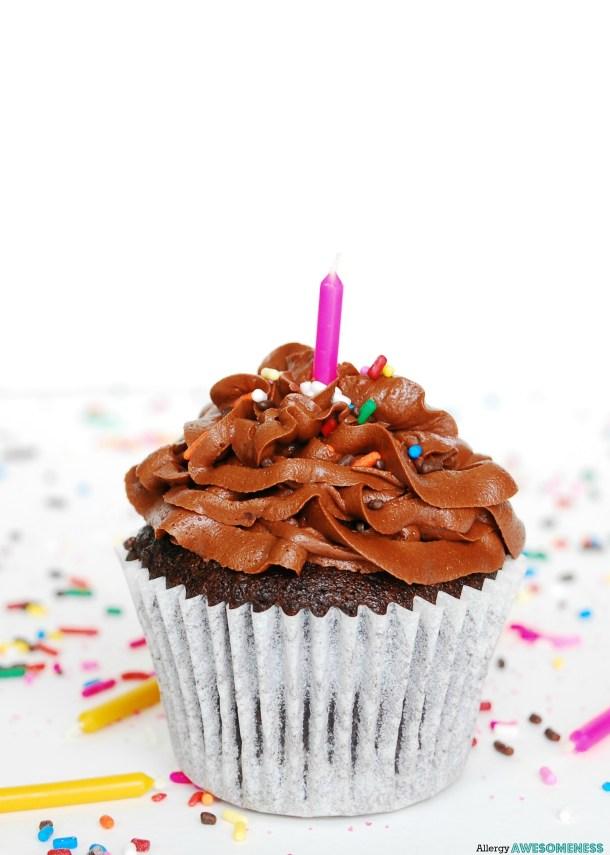 vegan-chocolate-cupcakes