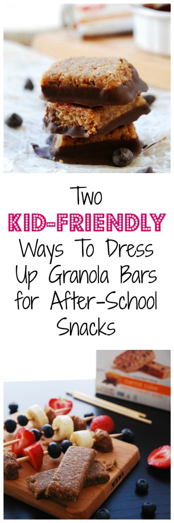 kid-friendly-granola-bars-for-after-school-snacks