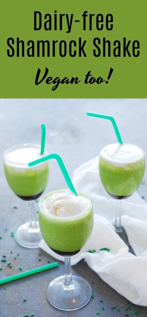gluten-free-dairy-free-vegan-shamrock-shake-recipe