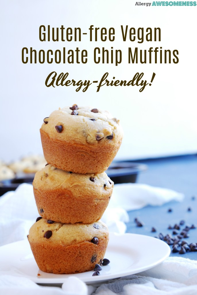 gluten-free-vegan-chocolate-chip-muffins-text