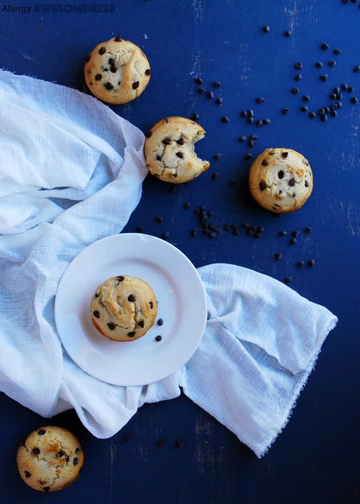 top-8-free-chocolate-chip-muffins