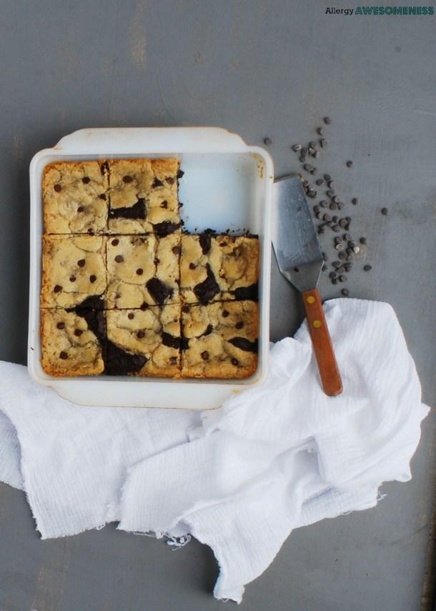 dairy-free-brookies