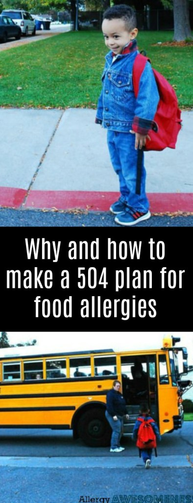 how-to-make-a-504-plan-at-your-kids-school-for-food-allergies
