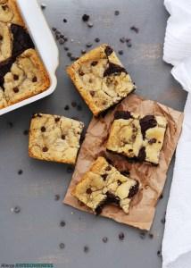 top-8-free-brookies