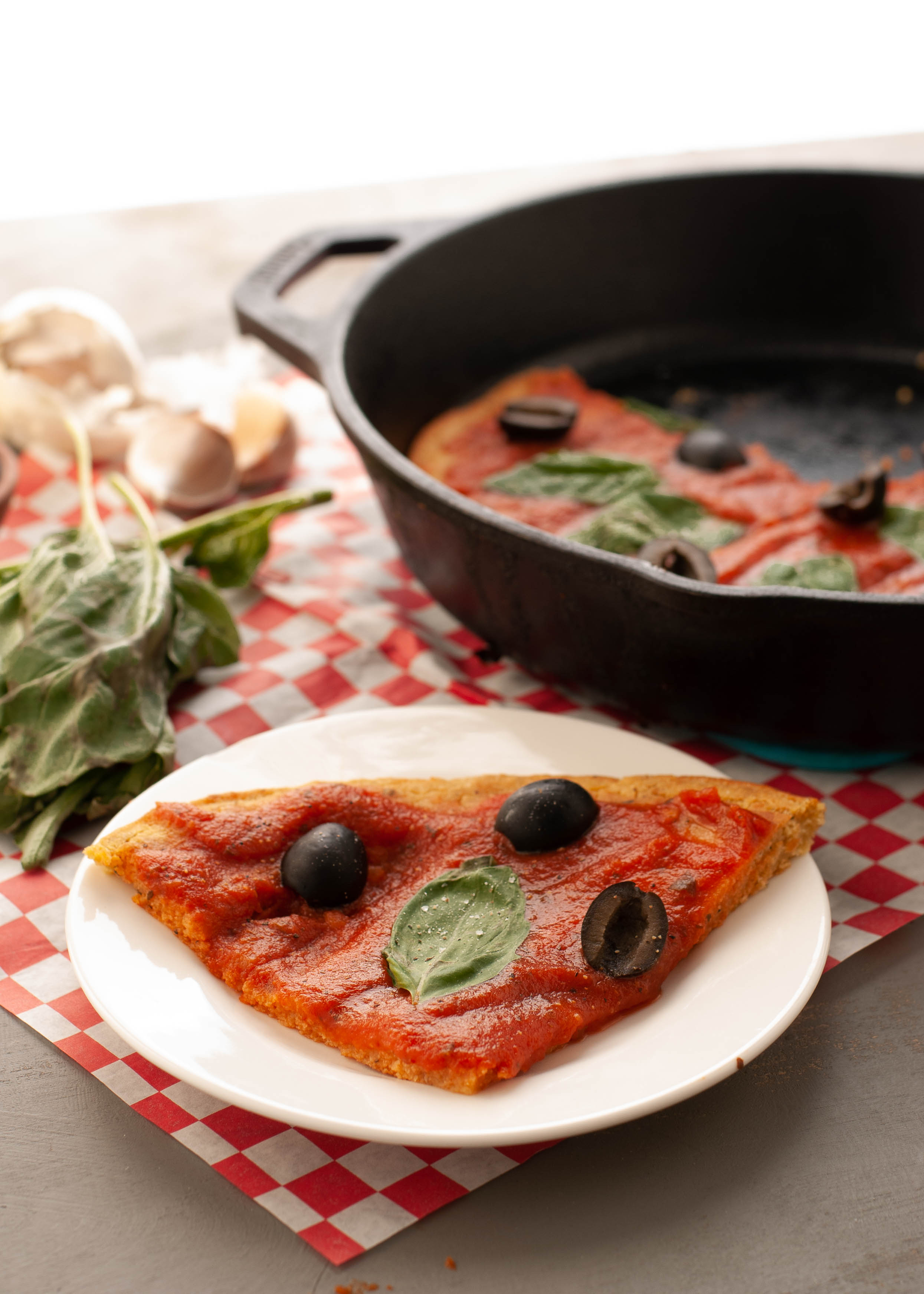 grain-free-pizza-crust-recipe