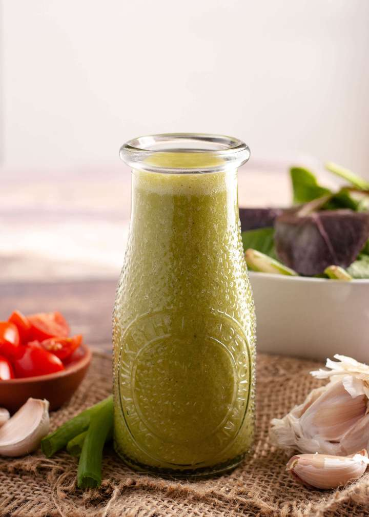 dairy-free-cilantro-lime-vinaigrette