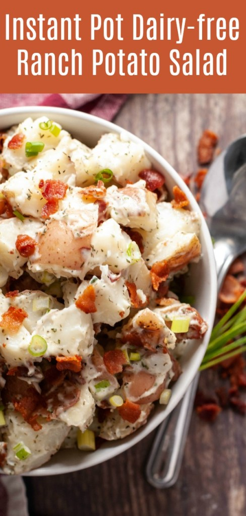 instant-pot-dairy-free-ranch-bacon-potato-salad-by-allergyawesomeness