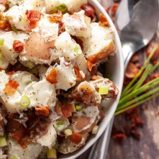 dairy-free-ranch-potato-salad
