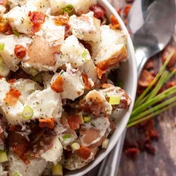dairy-free-ranch-potato-salad