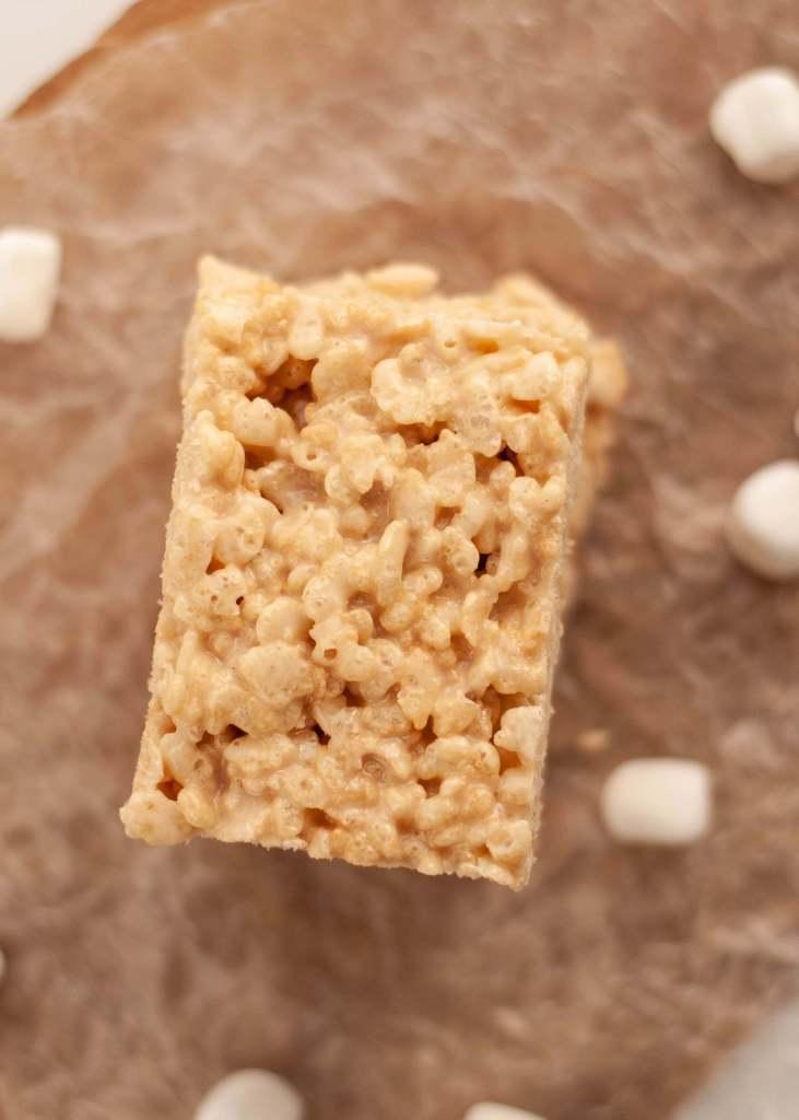 gluten-free-caramel-rice-krispies
