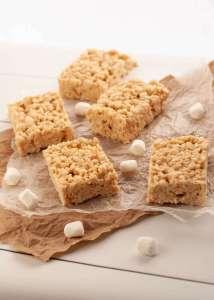 gluten-free-dairy-free-caramel-rice-krispies