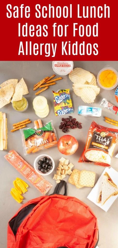 safe-school-lunch-ideas-for-food-allergy-kiddos-by-allergyawesomeness.com