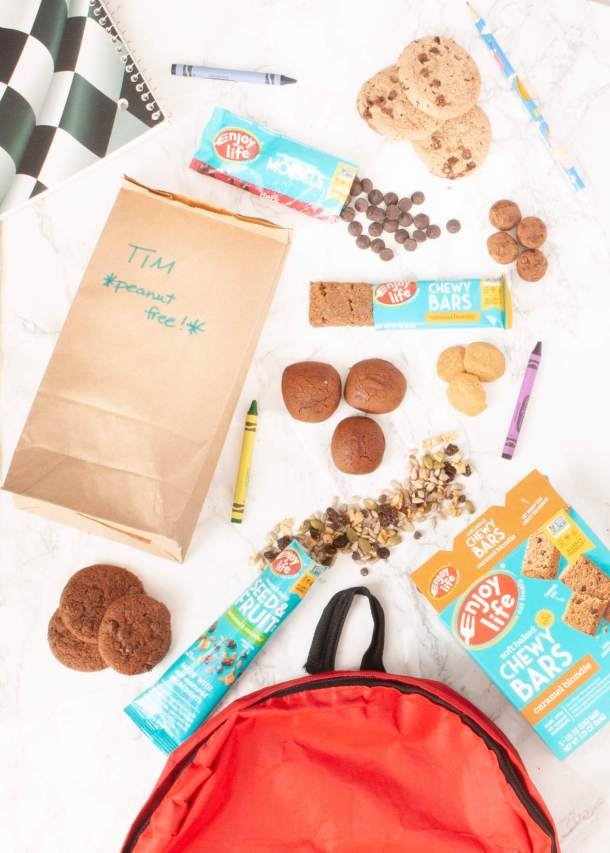 favorite-enjoy-life-products-for-school-lunches-1