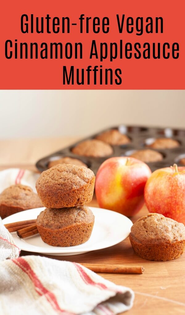 top-8-free-applesauce-muffins-by-allergy-awesomeness