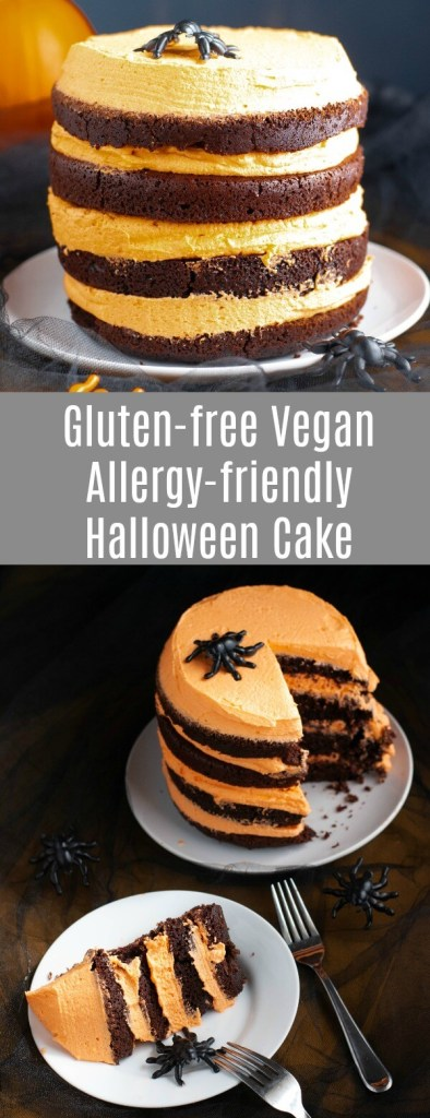 gluten-free-vegan-allergy-friendly-halloween-cake-by-allergy-awesomeness
