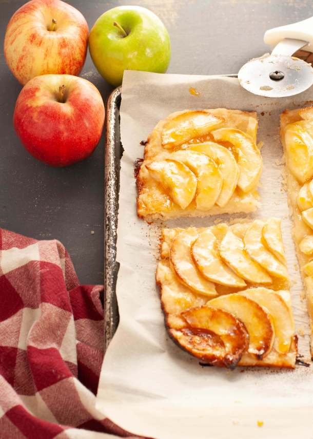dairy-free-apple-tart-recipe