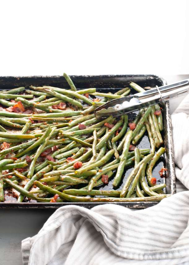 gluten-free-dairy-free-bacon-green-beans-for-thanksgiving