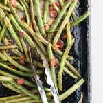 gluten-free-dairy-free-green-beans-for-thanksgiving
