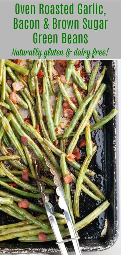 oven-roasted-garlic-bacon-and-brown-sugar-green-beans-by-allergy-awesomeness