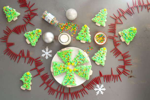 gluten-free-dairy-free-roll-out-sugar-cookies