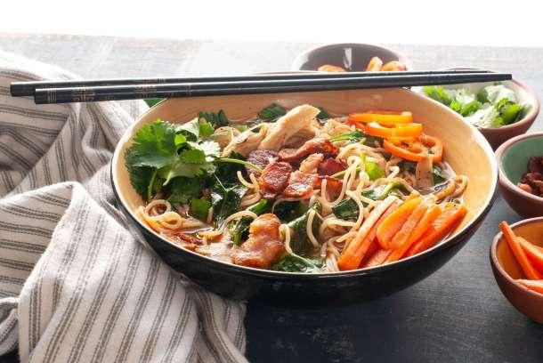 gluten-free-instant-pot-ramen-noodles