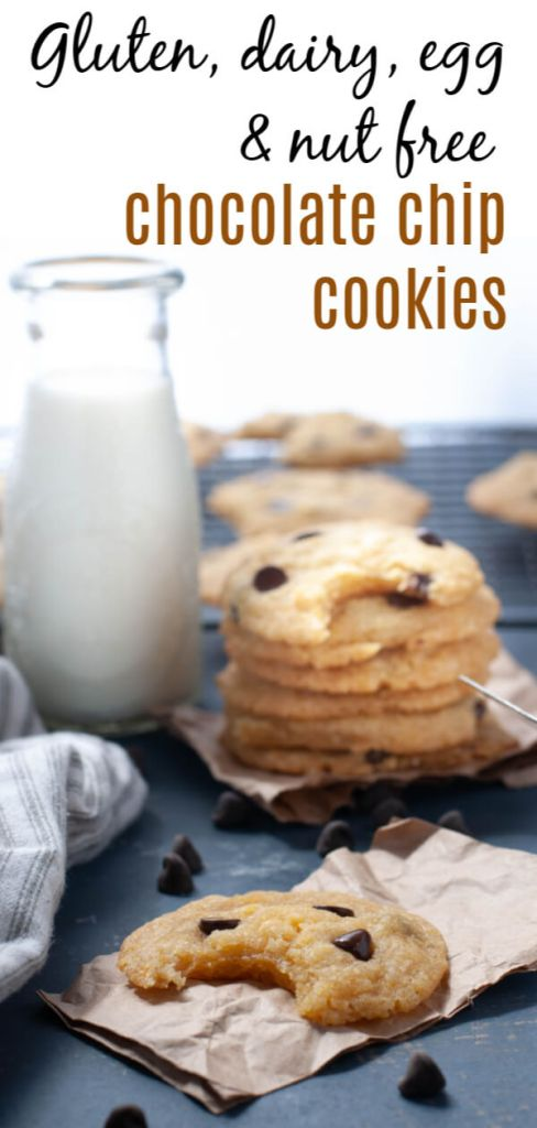 gluten-dairy-egg-nut-free-chocolate-chip-cookies