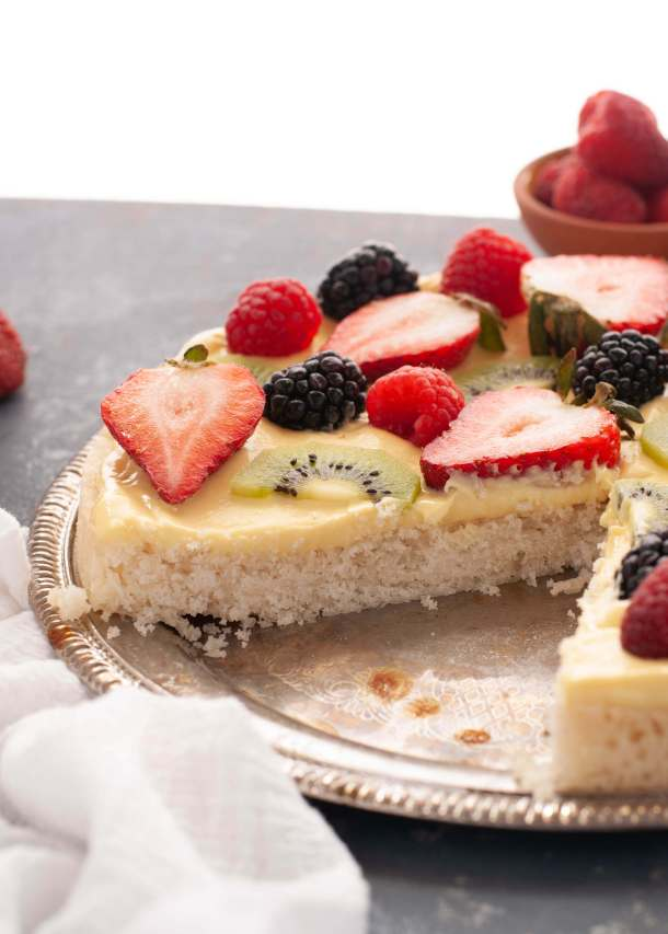 fruit-pizza-recipe-for-food-allergies