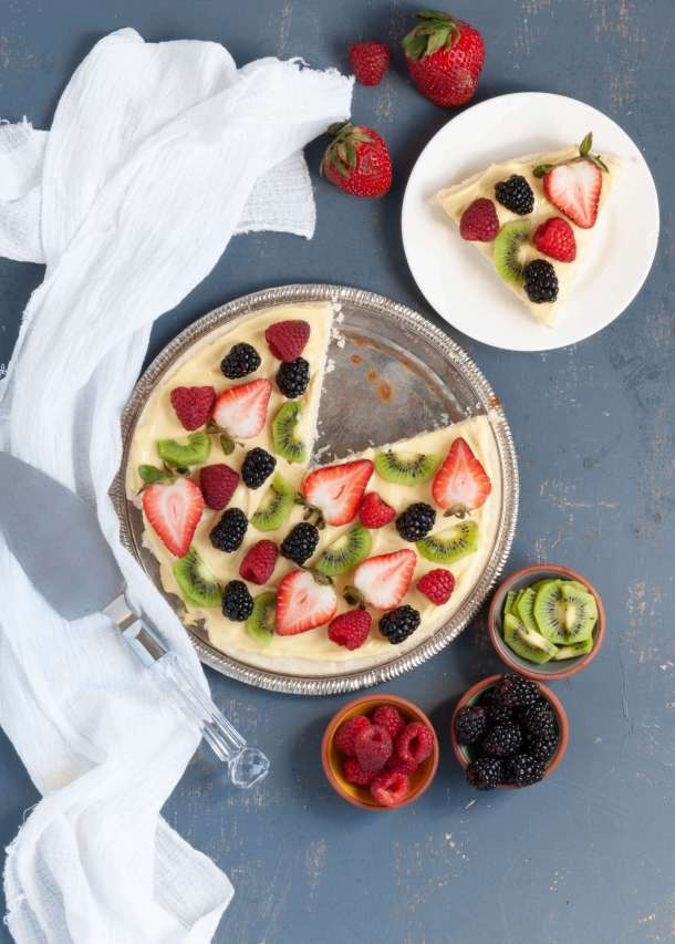 dairy-free-fruit-pizza-recipe