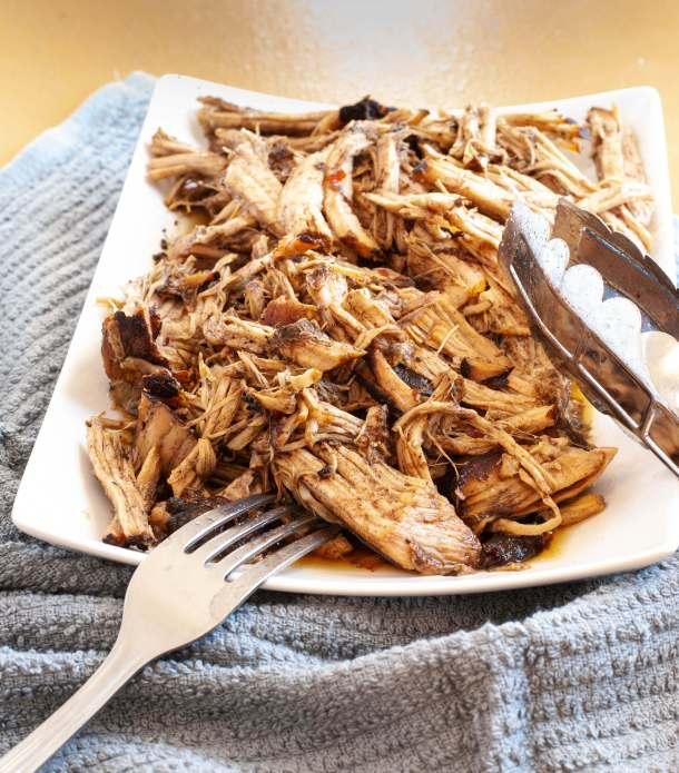 an-allergy-moms-lifesaving-instant-pot-cookbook-dripping-balsamic-pork