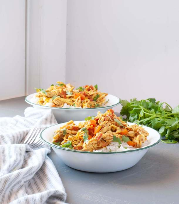 an-allergy-moms-lifesaving-instant-pot-cookbook-no-butter-indian-butter-chicken