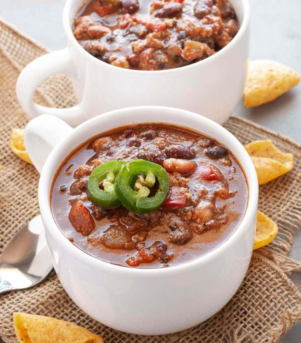 an-allergy-moms-lifesaving-instant-pot-cookbook-no-red-meat-chili