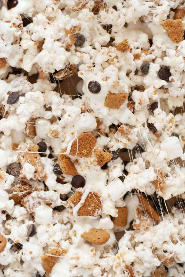 gluten-free-dairy-free-smores-popcorn-recipe