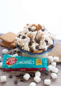 vegan-smores-popcorn-recipe