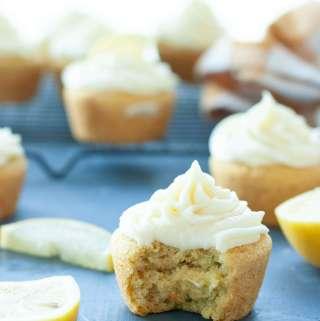 gluten-free-dairy-free-lemon-cupcakes (1 of 1)