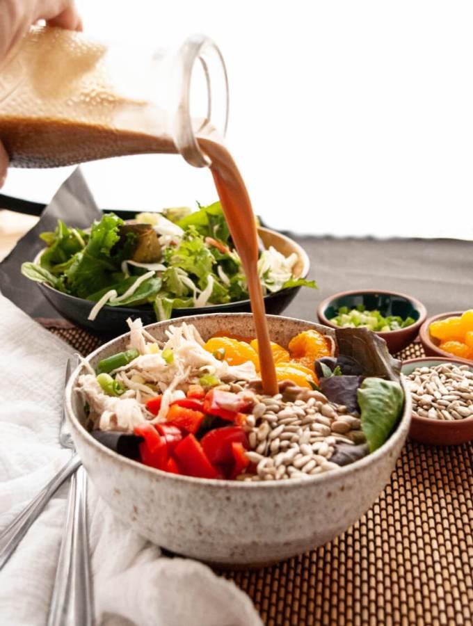 allergy-friendly-summer-salad-recipe (1 of 1)