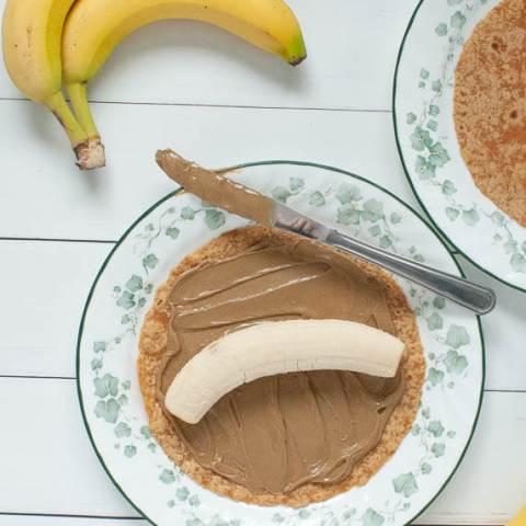 BFree-Gluten-Free-Kids-Wrap-Recipe