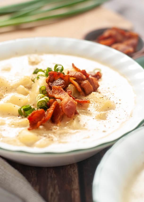 vegan-potato-soup