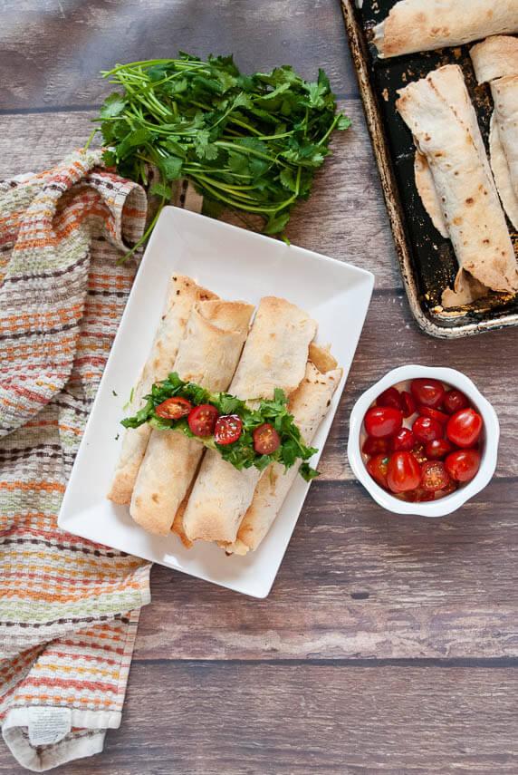 gluten-free-taquitos