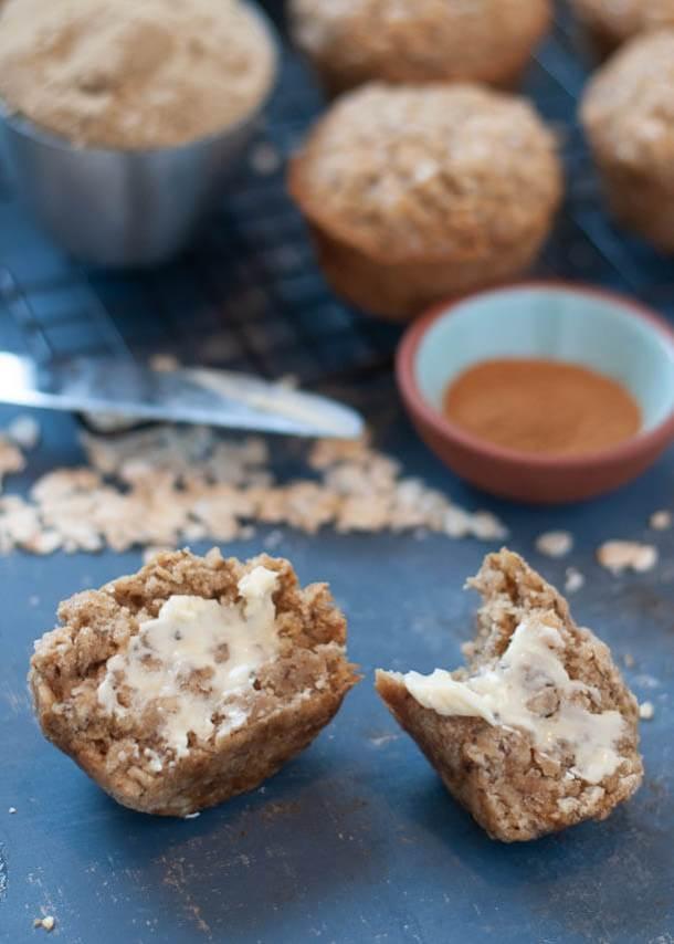 gluten-free-oatmeal-muffin-recipe