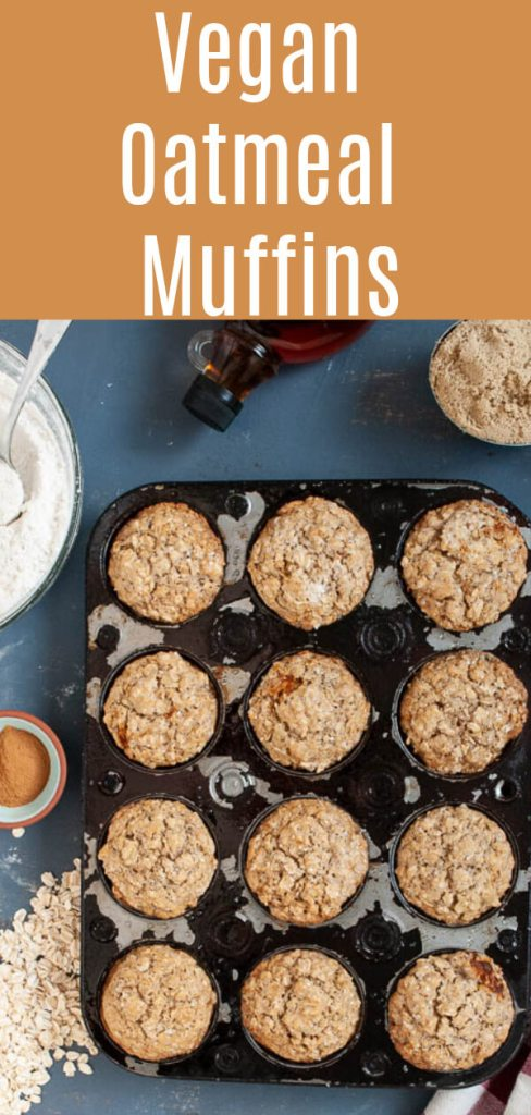 vegan-oatmeal-muffin-recipe-by-allergy-awesomeness