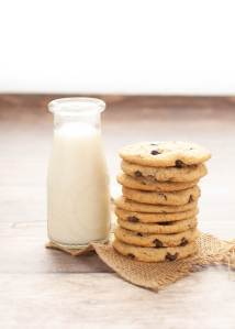 double-tree-chocolate-chip-cookie-recipe-made-gluten-free
